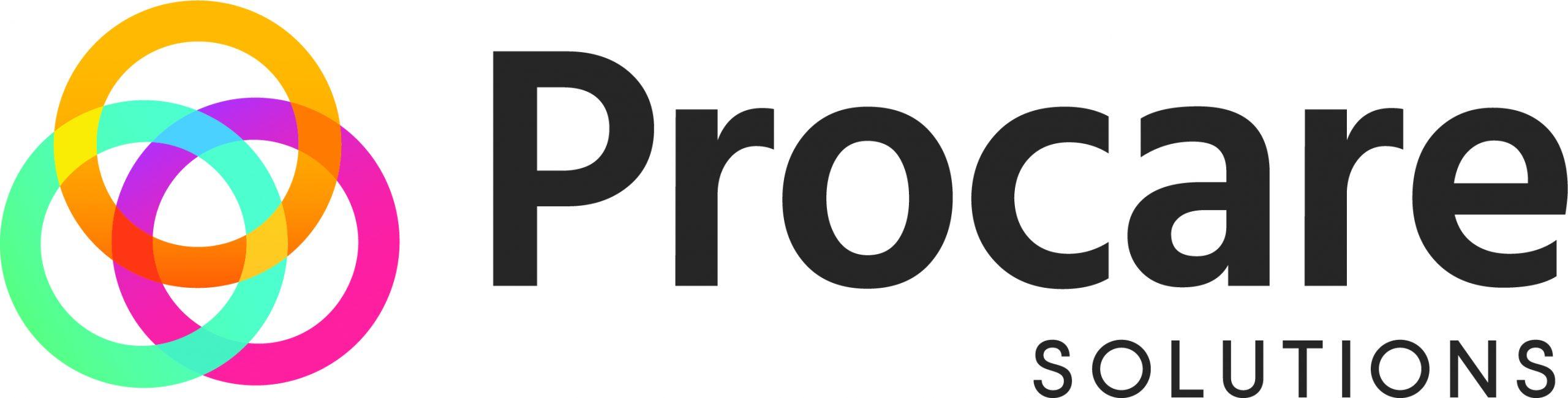 https://ildocc.org/wp-content/uploads/2021/01/ProcareSolutions-Logo-FullColor-Horiz-scaled.jpg
